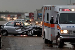 12 Important Steps to Take If You are Involved in an Auto Accident