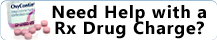 Russo and Russo Florida Prescription Drug Criminal Attorney