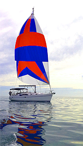 Boat Injury Attorney Colleen Russo
