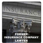 formerinsurancecompanylawyer