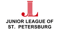 Junior League of St Petersburg